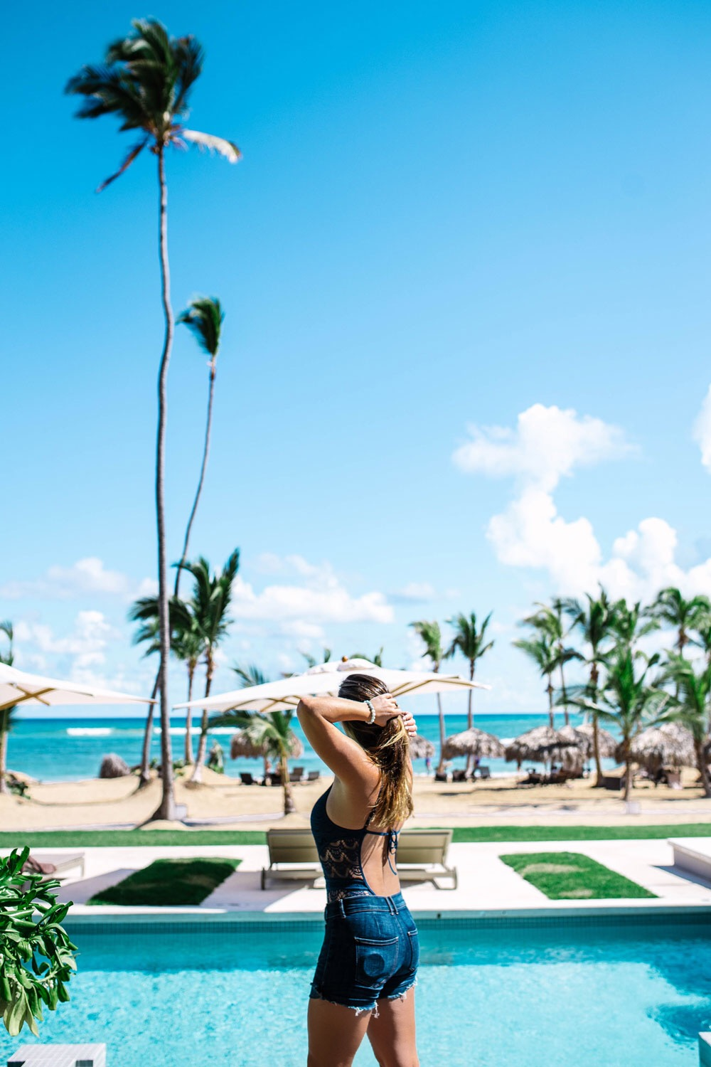 Where to stay in dominican republic excellence el carmen by To Vogue or Bust