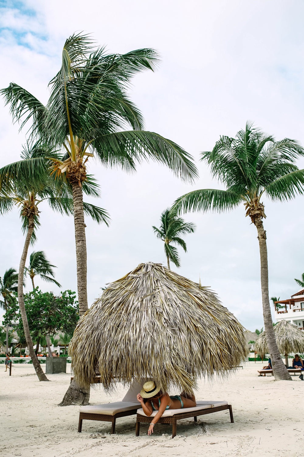 Best hotels in dominican republic Secrets Cap Cana Resort & Spa by To Vogue or Bust