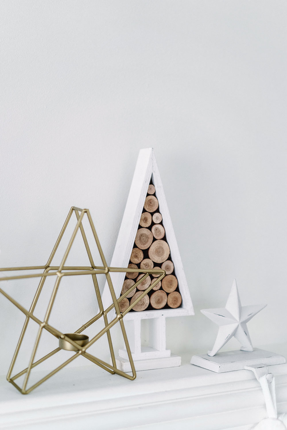 Holiday decor urban barn by To Vogue or Bust