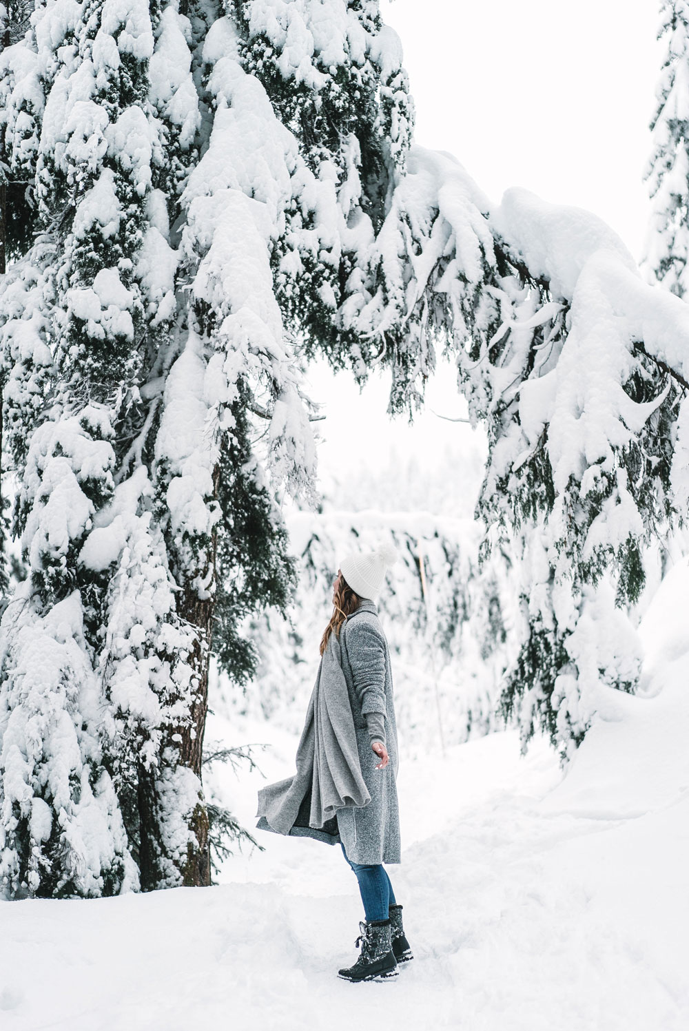 what to do on cypress mountain by To Vogue or Bust