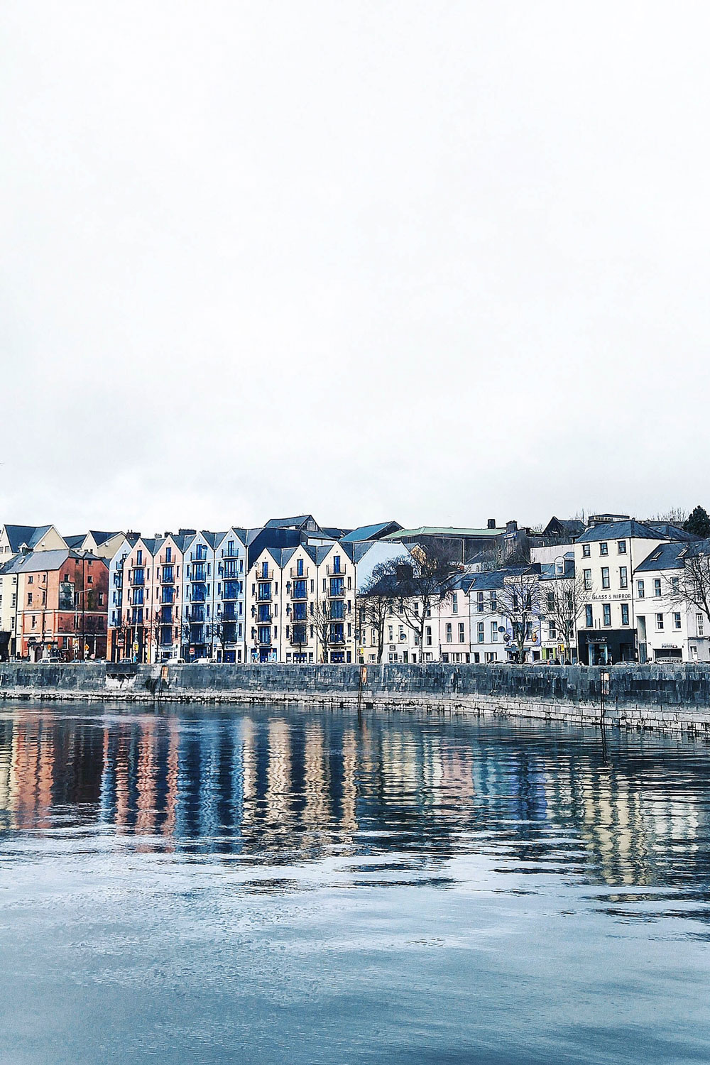 what to see in cork by To Vogue or Bust