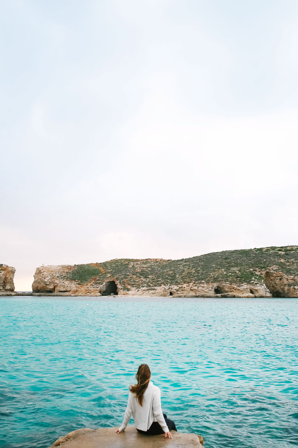 what to see in gozo