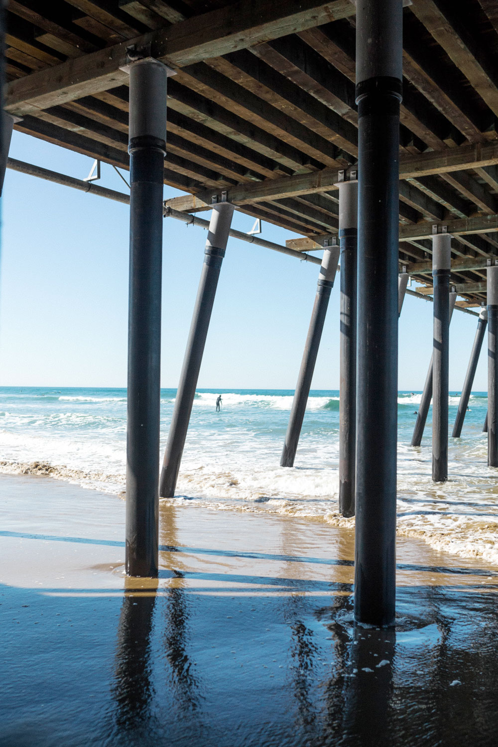 what to do in pismo beach by To Vogue or Bust