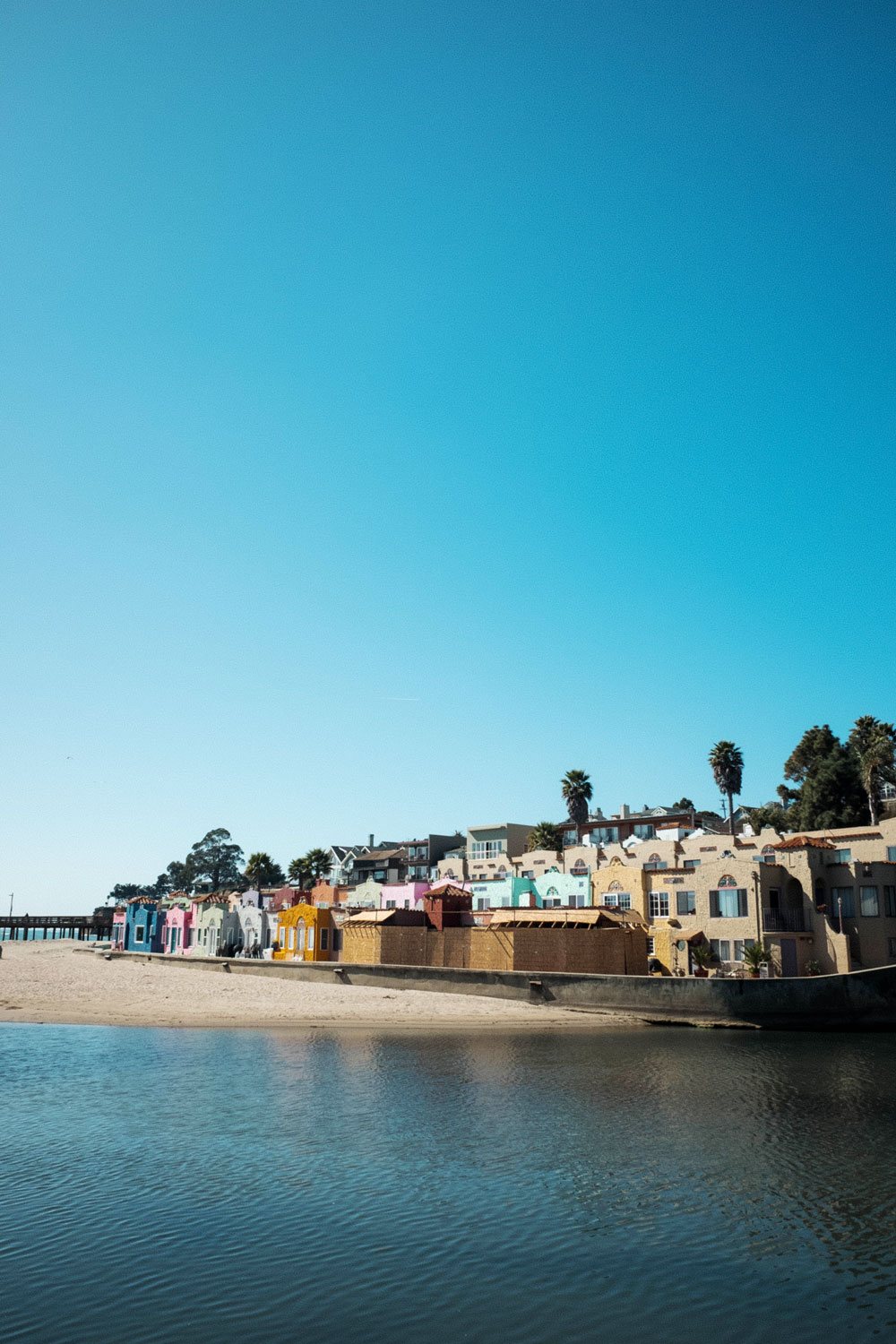best beach towns in california by To Vogue or Bust