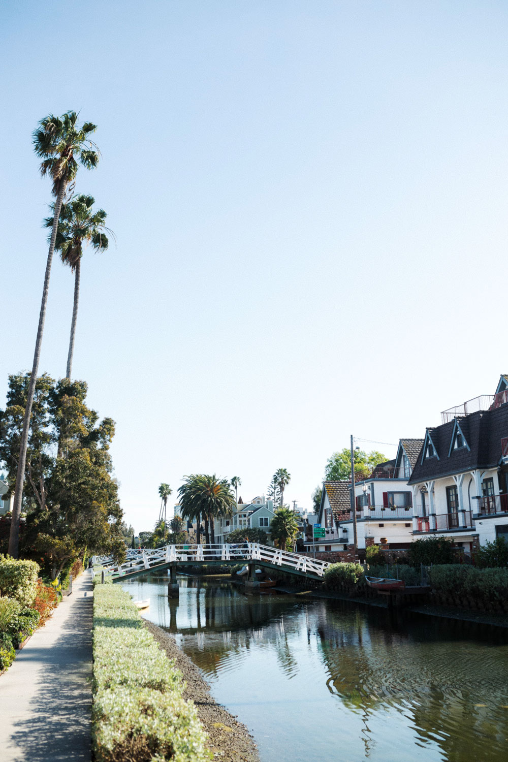 what to see in venice california by To Vogue or Bust