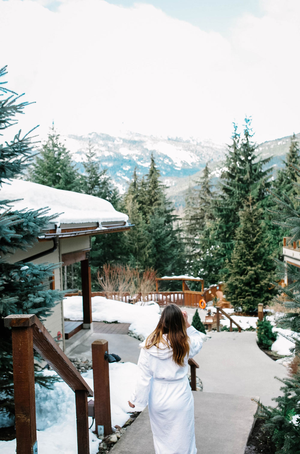 best spas in whistler by To Vogue or Bust