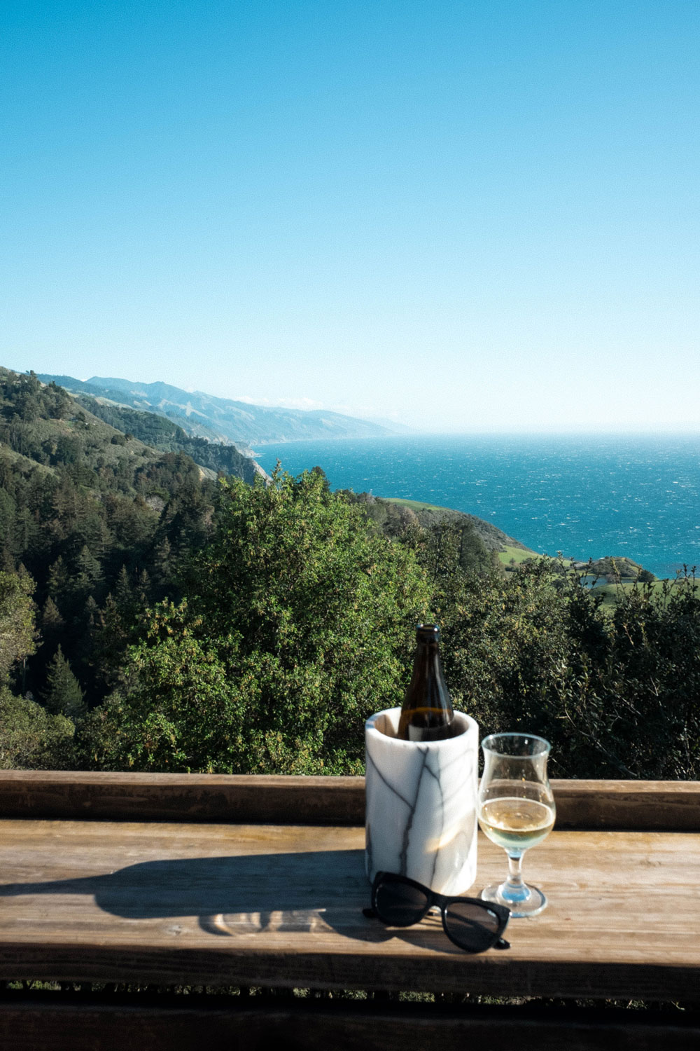 where to eat in big sur by To Vogue or Bust