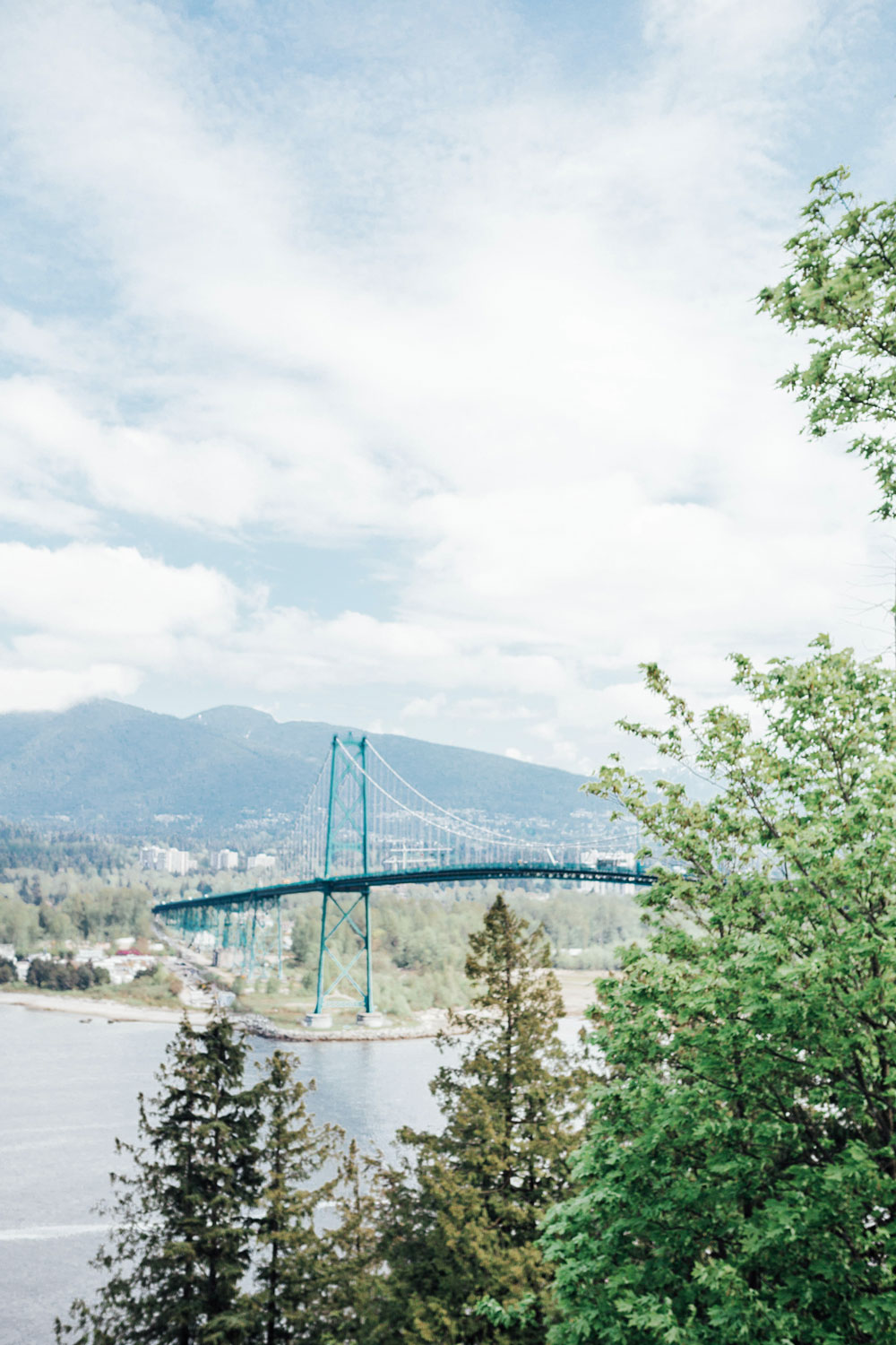 what to do in vancouver by To Vogue or Bust