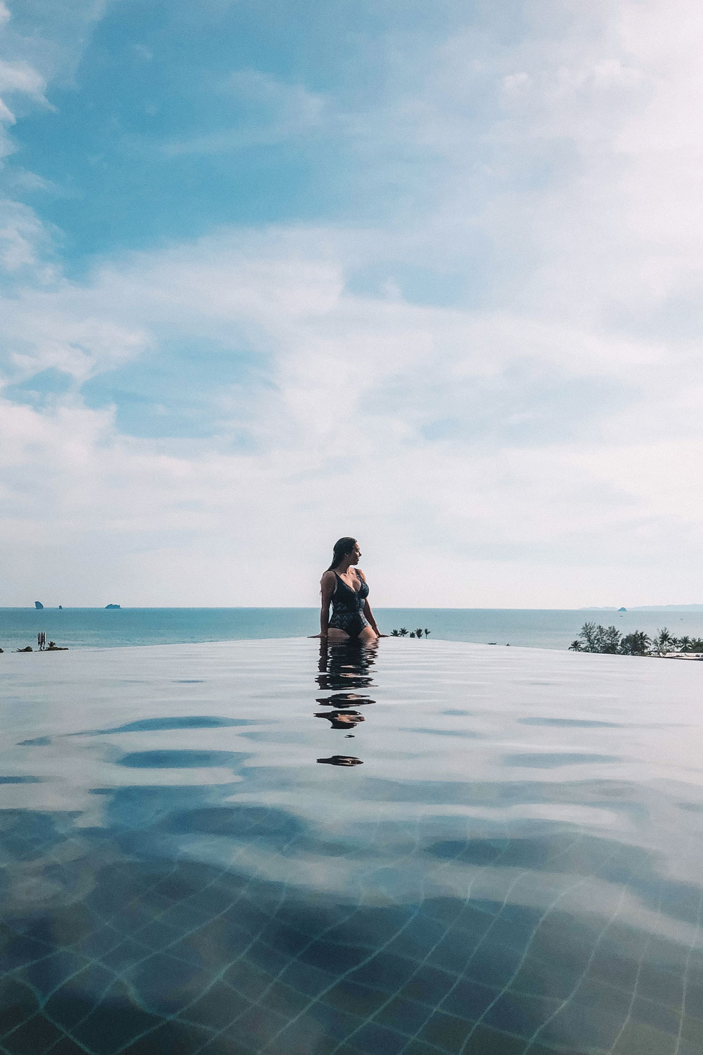 where to stay in krabi by To Vogue or Bust