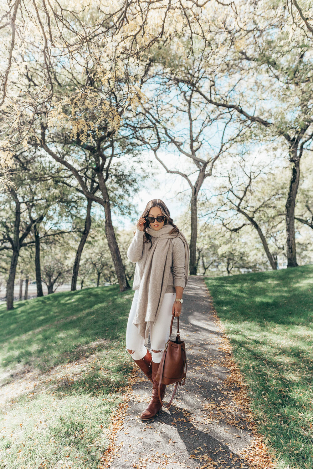 Fall outfits 2018