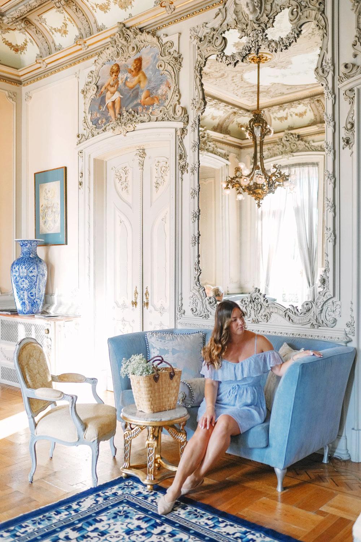 Best hotels in Lisbon