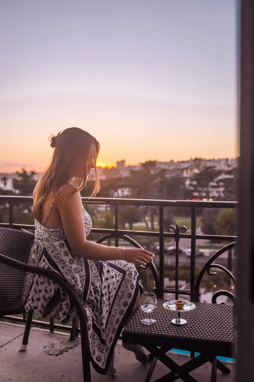 Best hotels in Estoril