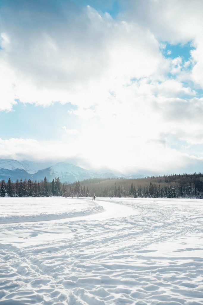 Jasper travel guide