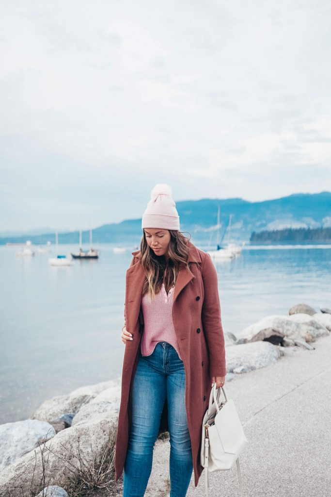How to become a lifestyle blogger