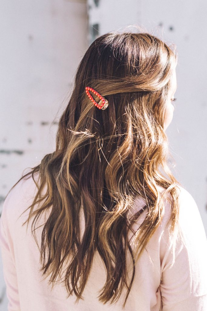 Best hair clips
